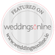 Click here to visit the official Weddings Online profile of Jenny O'Donovan - Wedding & Events Singer.